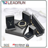 方法ネックレスのブレスレット吊り下げ式ボックス銀のイヤリングのリングボディ宝石類の純銀製の宝石類のネックレスの宝石類(YS331K)