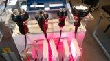 650nm Lipo Láser Cavitación adelgazar máquina para cuerpo que forma