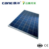 180-220W Poly Solar Panels (25years保証)