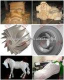 [إل-1224] 5 محور [كنك] خشبيّة ينحت آلة لأنّ [3د] [ووود نغرفينغ] في [جينن] يجعل في الصين