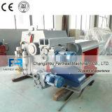産業使用のためのセリウムによって証明される木製の欠ける機械