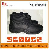 Дешевые ботинки безопасности крышки пальца ноги утюга цены