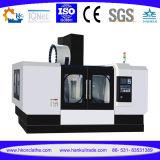 Atcの卸し売り中国Vmc855L CNCの縦のマシニングセンターのための製造業者