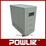 45kVA Intelligent Static Automatic Voltage Regulator