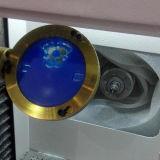 Preço dental da máquina de trituração da came do CAD do Zirconia