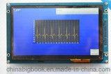 """монитор автомобиля 7 """" TFT LCD с хорошим качеством"""