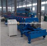 Rolo galvanizado Multi-Modelo do Purlin da forma do CNC C que dá forma à máquina