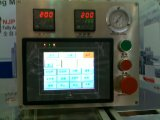 Máquina de embalagem da tira Slb-400
