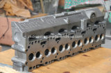 Cilinderkop 3973493/3936180/3802466/4938632 van Cummins 6CT Voor Dieselmotor