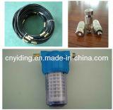 7L/Min 기업 의무 Misting 냉각 장치 (YDM-2804)