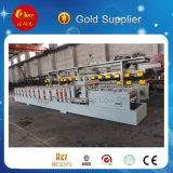 Machine de fabrication de purline C-HU Channel Rollforming