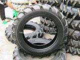 8,3-24 Agricultura de Neumáticos para tractores