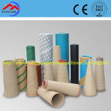 Machine de papier conique de tube de cône de papier sûr et fiable de Tongri/