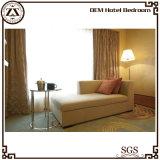 Hotel die het Klassieke Meubilair van het Bed vouwen