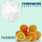 3. Salud de la fruta cítrica para las debilitaciones Nobiletin el 90% de la memoria