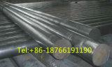 Barre ronde modifiée, acier à outils dans la pente 1.2714+Q/T de prix bas