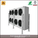 Qualidade superior e refrigerador de ar da eficiência