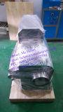 Déchiqueteuse de poisson / Déchiqueteuse de poisson / Machine à filet de poisson