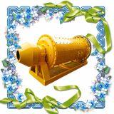 Yigong 기계장치에서 에너지 절약 공 선반