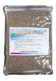 高品質のケルプのプラント葉状肥料