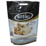 Plastic Packaging Zak voor de Draagstoel van de Kat