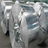 G550 Alumeの亜鉛によって塗られるGalvalumeの鋼鉄ストリップ