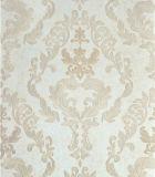 Het Behang van de manier voor de Decoratie van het Huis (S3001)