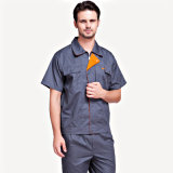Uniformes fonctionnants 100%Polyester