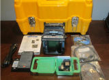 供給From Stock Fiber Optic Fusion Splicer Machine (fsm70s/80s)