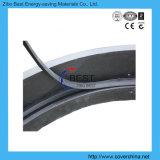 C250 округляют крышку люка -лаза смолаы 900mm FRP с набивкой