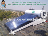 Calor Pipe Compact High Pressure Solar Water Heater (Obey su imagen) (CT-IP01)
