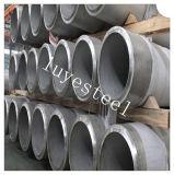 tubo de acero soldado de carbón del tubo del acero inoxidable 16mn