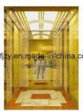 Antike Höhenruder für Verkauf