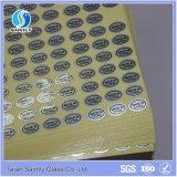 Vidro resistente ao calor da porta do forno de Shandong Taian 4mm