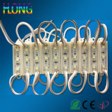 39*12mm Cheap Price LED Module Light