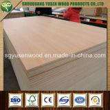 madeira compensada marinha de 18mm, madeira compensada marinha laminada, tamanhos da madeira compensada