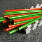 Crayon rond d'enfants de baril d'HB