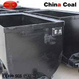 China Carvão Mgc Narrow Gauge Mine Car