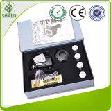 Sistema de vigilância da pressão de pneu dos acessórios do carro