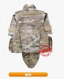 弾丸の証拠のベストの/Fullの保護かBodyarmor (V-PRO053)