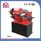 브레이크 Drum와 Disc Lathe Machine (T8445)