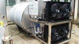 Serbatoio da latte /Vat dell'acciaio inossidabile