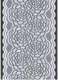 Women Underwear를 위한 높은 Quality Crochet Lace