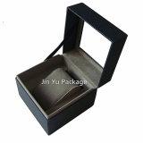 Fabricante excelente de rectángulos de empaquetado del regalo hecho a mano de la joyería
