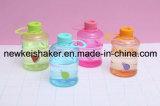 бутылка воды бутылки воды 2.5L 2500ml PETG 73oz течебезопасная