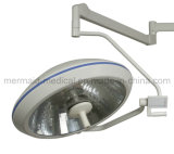 Lámpara del funcionamiento (brazo de Xyx-F700/700 Alemania AC2000)