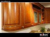 Module 2015 de cuisine de luxe de modèle américain de Welbom