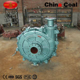 中国の石炭の熱い販売のZgbのスラリーポンプ
