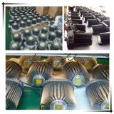 Qualität 200W >50000hrs LED Industrial Bay Light