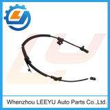 Auto sensor do ABS do sensor para Hyundai 599303k001